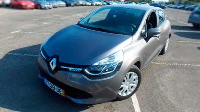 Renault-Clio-27-QB-88
