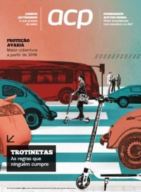 Destaque-Revista-ACP-2018-Dezembro