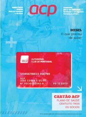 Destaque-Revista-ACP-2019-Fevereiro