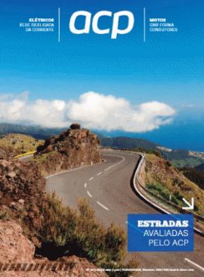 Revista-ACP-Julho-destaque