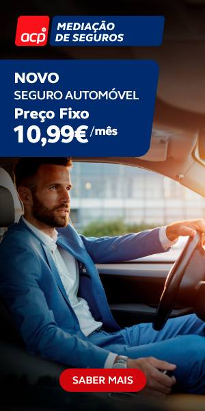 Seguro-Automovel-35-55-Homem-300x600