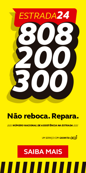 promo-estrada-24