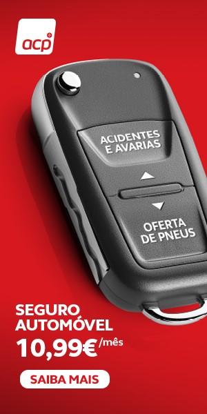 Seguro-Automovel
