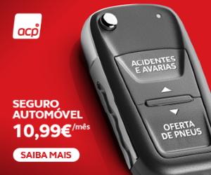seguro-auto-300x250-jun21