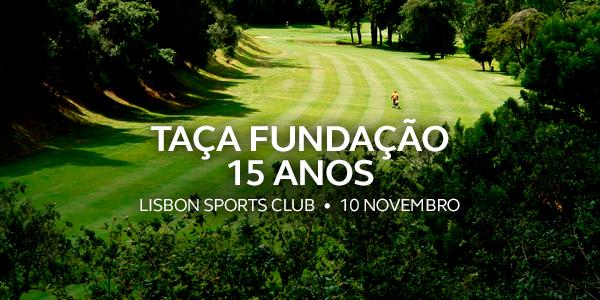 NL-ACP-GOLFE-TACA-FUNDACAO-15-ANOS