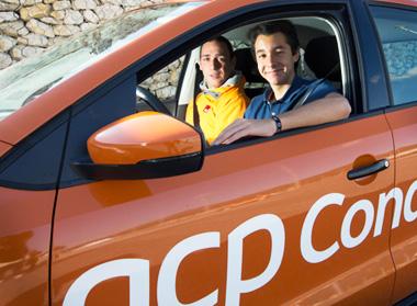 ACP-Universo-Escola-Conducao