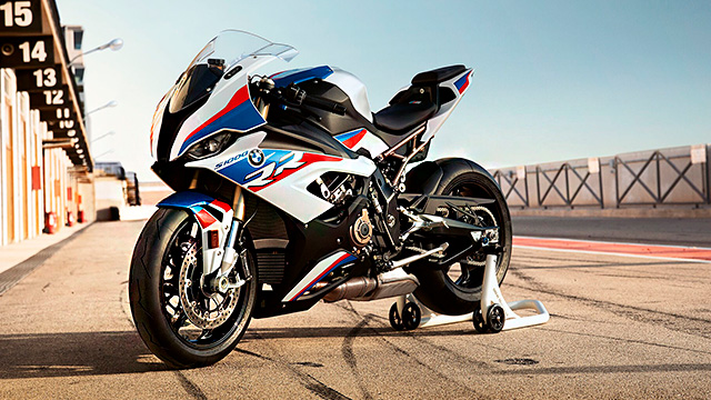 ACP-Passatempo-BMW-Motorrad-Riding-Experience