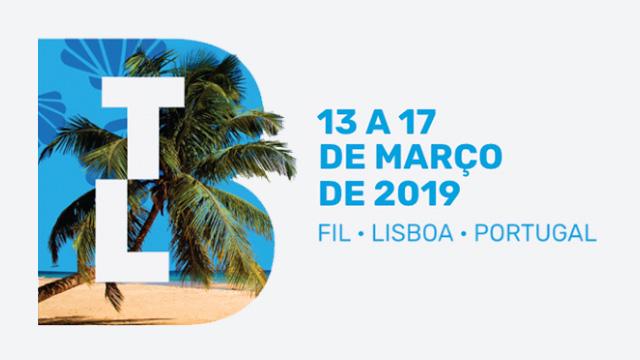 Passatempo BTL 2019