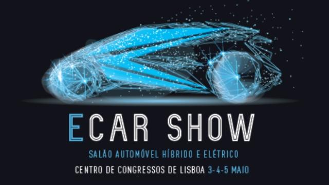 Passatempo ACP - ECAR Show 2019