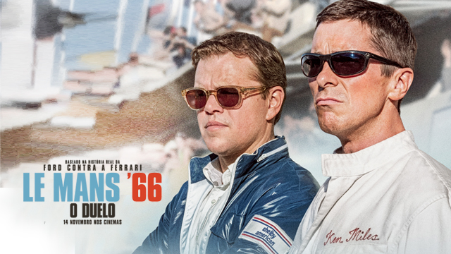 Passatempo-Le-Mans-66