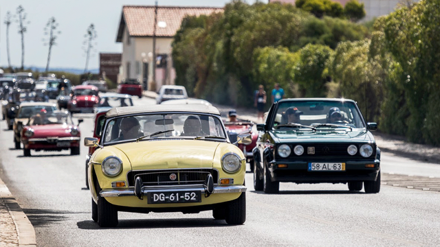 Passatempo-Estoril-Classics-Week-2018