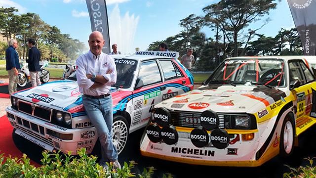 Passatempo-Rally-Portugal-Historico-2018