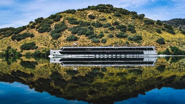 Portugal-Douro-Serenity-Navio8-Douro-Azul-Acp-Viagens