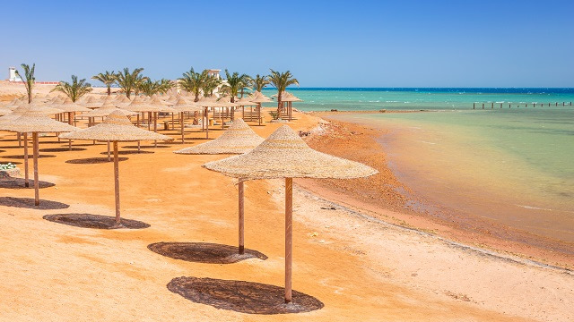Egipto-Hurghada-Praia-Acp-Viagens