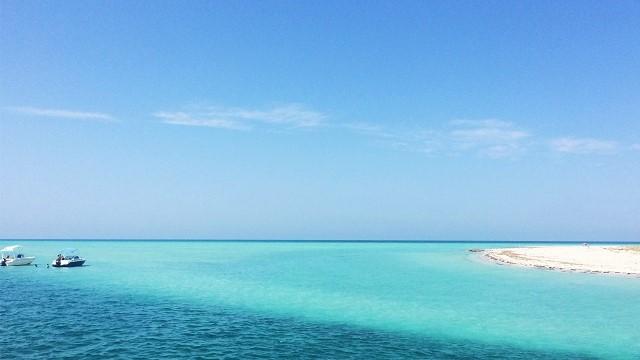 Tunisia-Djerba-Praia-Acp-Viagens