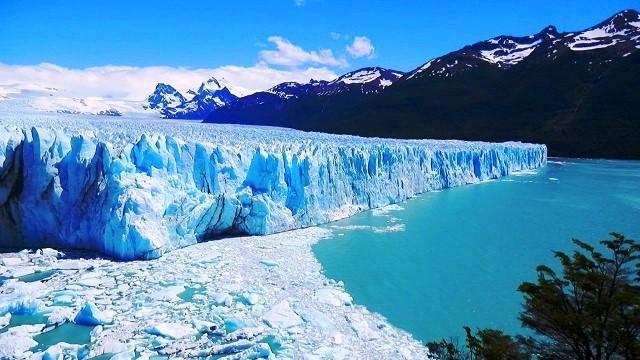 Argentina-El-Calafate-Glaciar-Perito-Moreno2-Acp-Viagens