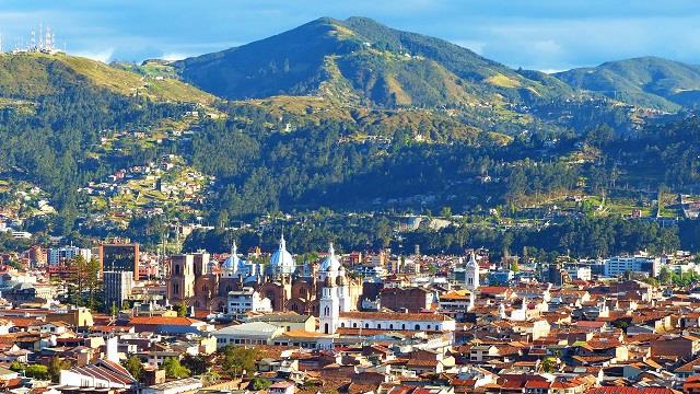 Equador-Quito-Cidade-Acp-Viagens