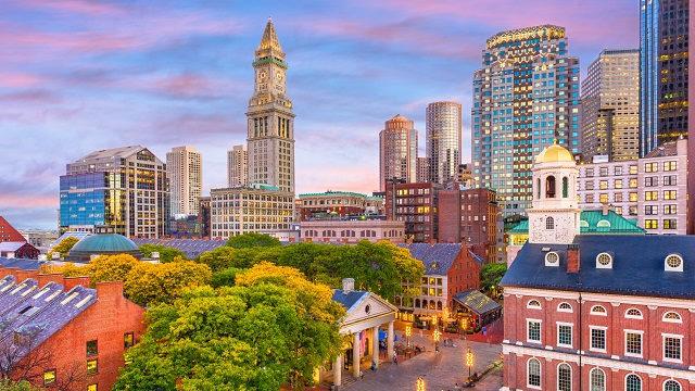 Eua-Boston-Mercado-Faneuil-Hall-Acp-Viagens