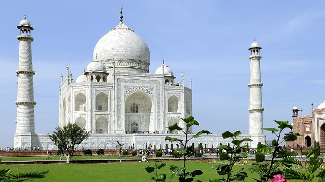 India-Agra-Taj-Mahal6-Acp-Viagens