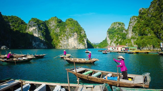 Vietname-Hanoi-Baia-Halong2-Acp-Viagens