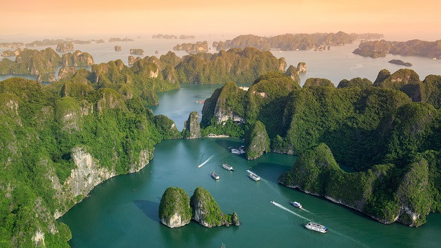 Vietname-Hanoi-Baia-Halong4-Acp-Viagens