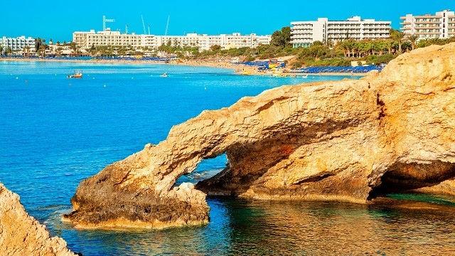 Chipre-Ayia-Napa-Ponte-Amor-Acp-Viagens