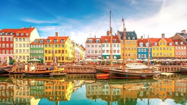 Dinamarca-Copenhaga-Cidade2-Acp-Viagens