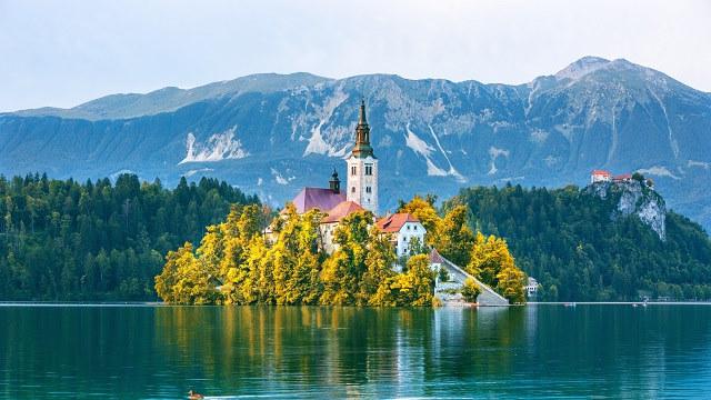 Eslovenia-Bled-Igreja-Maria-Assuncao1-Acp-Viagens