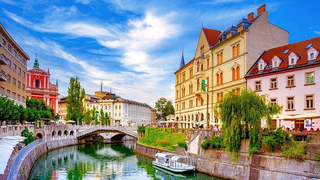 Eslovenia-Liubliana-Cidade2-Acp-Viagens