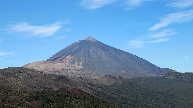 Espanha-Tenerife-Santa-Cruz-Vulcao-El-Teide1-Acp-Viagens