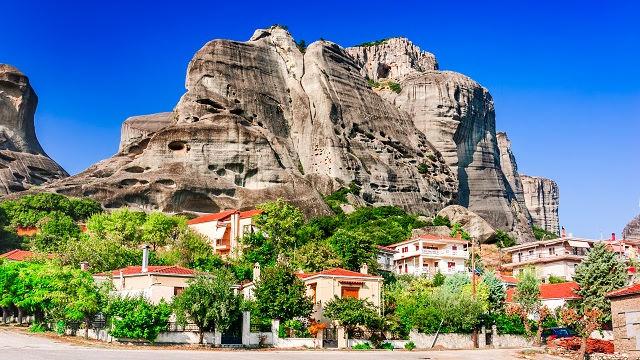 Grecia-Meteora-Kalambaka-Acp-Viagens