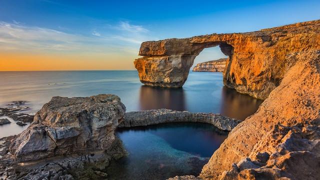 Malta-Gozo-Janela-Azul-Acp-Viagens
