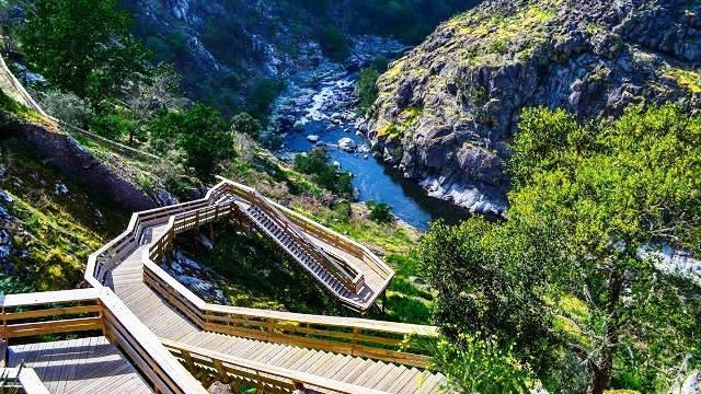 Portugal-Arouca-Passadicos-Paiva3-Acp-Viagens