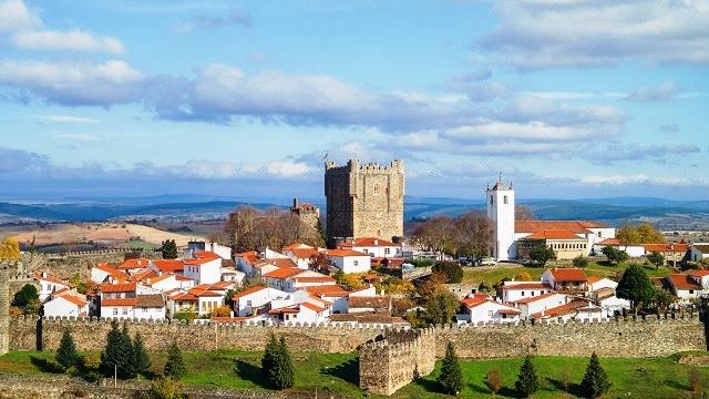 Portugal-Braganca-Cidade-Acp-Viagens