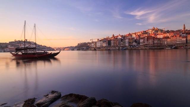 Portugal-Porto-Cidade-Bynight1-Acp-Viagens