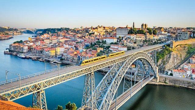 Portugal-Porto-Ponte-Dom-Luis-Acp-Viagens