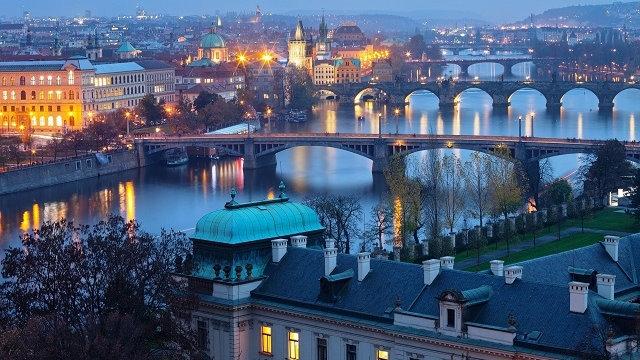 Republica-Checa-Praga-Cidade-Bynight-Acp-Viagens
