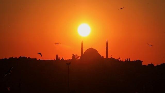 Turquia-Istambul-Cidade-Por-Sol-Acp-Viagens
