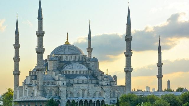 Turquia-Istambul-Mesquita-Azul1-Acp-Viagens