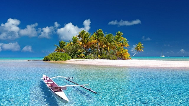 Polinesia-Francesa-Tahiti-Acp-Viagens