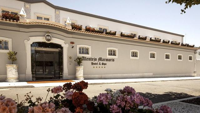 Portugal-Vila-Vicosa-Alentejo-Marmoris-Hotel-Acp-Viagens
