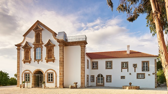 Portugal-Fundao-Convento-Seixo-Fachada-Acp-Viagens