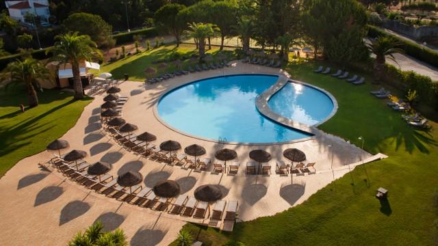 Portugal-Evora-Hotel-Piscina-Exterior-Acp-Viagens