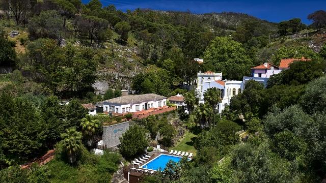 Portugal-Monchique-Villa-Termal-Caldas-Exterior2-Acp-Viagens