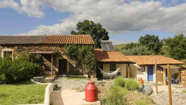 Portugal-Penamacor-Moinho-Maneio-Casas-Acp-Viagens