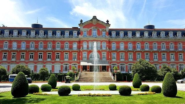 Portugal-Vidago-Palace-Hotel-Acp-Viagens