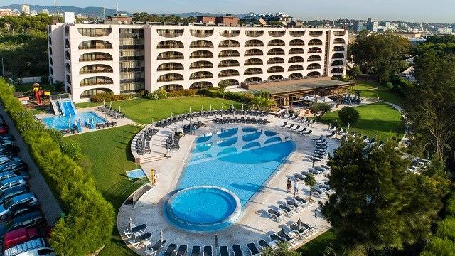 Portugal-Cascais-Vila-Gale-Cascais-Hotel-Acp-Viagens