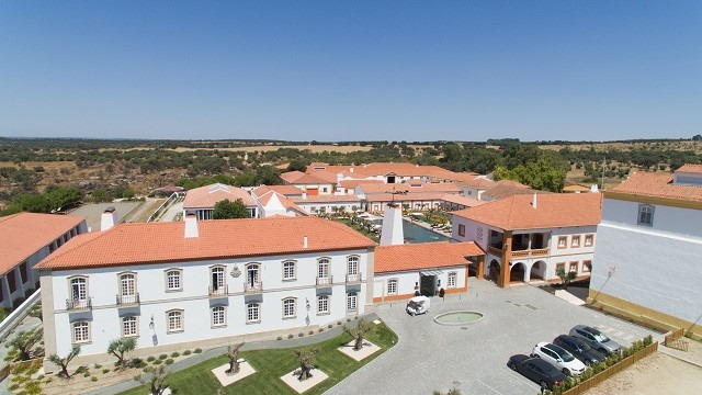 Portugal-Alter-Chao-Vila-Gale-Collecction-Alter-Real-Hotel-Acp-Viagens