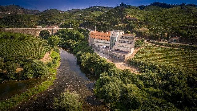 Portugal-Cambres-Vila-Gale-Collection-Douro-Hotel-Acp-Viagens