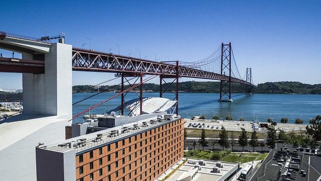 Portugal-Lisboa-Vila-Gale-Opera-Paisagem-Acp-Viagens